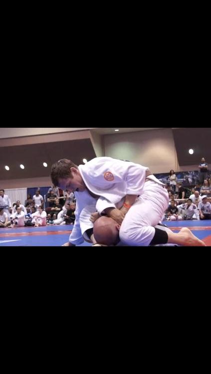 Brazilian Jiu Jitsu: Black Belt Requirements