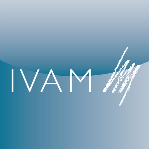 IVAM Collection icon