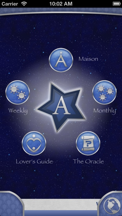 Astrolutely sagittarius