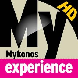 Mykonos Experience HD