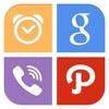 App Quiz - What's the App? Reviews