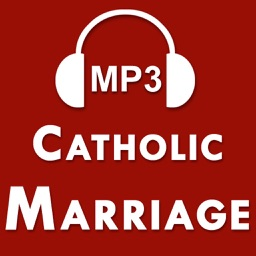 Audio Catholic Marriage