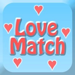 A Love Match: Compatibility Calculator