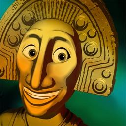 Mayan Multiplication