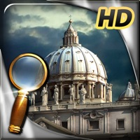 Codes for Secrets of the Vatican – Extended Edition – HD Hack