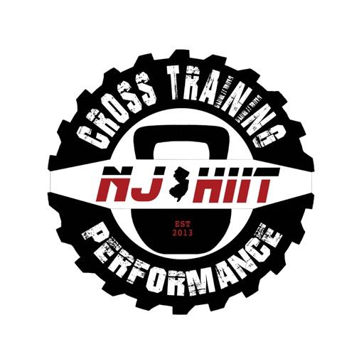 NJ HIIT Cross-Training