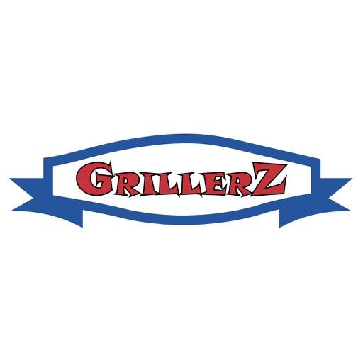 Grillerz Restaurant