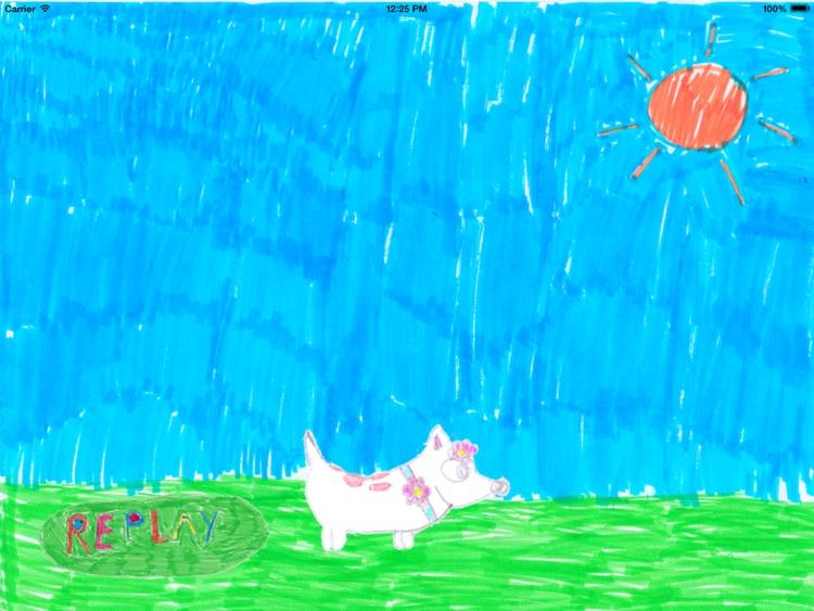 Jump Dog Jump screenshot-3
