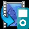 VideoConvert for iPod - iFunia
