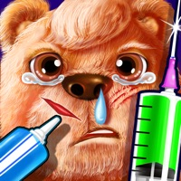 Codes for Celebrity Pet Doctor - Kids Games Hack