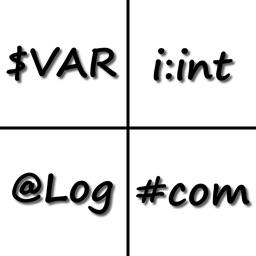 Script Coder