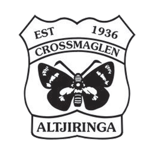 Crossmaglen Public School