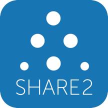 Dexcom Share2