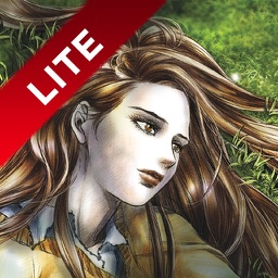 Twilight, The Graphic Novel, Lite, Volume 1