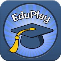 Codes for EduPlay Hack