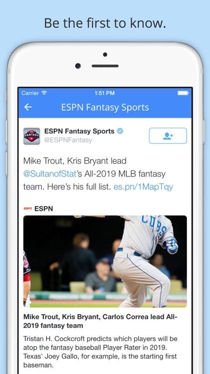 Baseball! screenshot-3