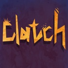 Clatch: A Color Matching Game icon