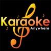 Karaoke Anywhere HD Reviews
