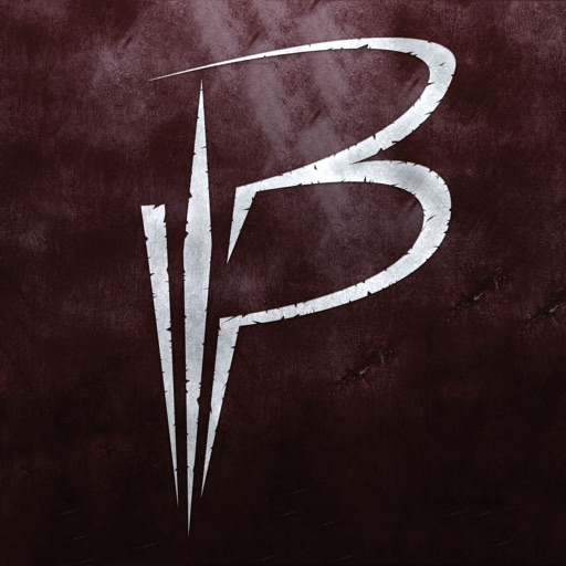 Beben III