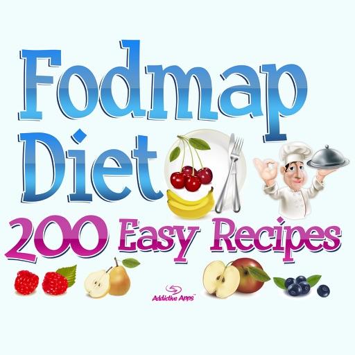 FODMAP Diet.