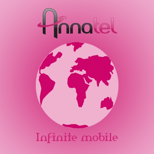 application annatel
