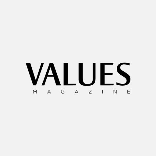 Values Magazine (ID)