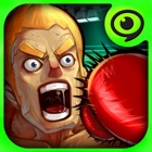 Punch Hero icon