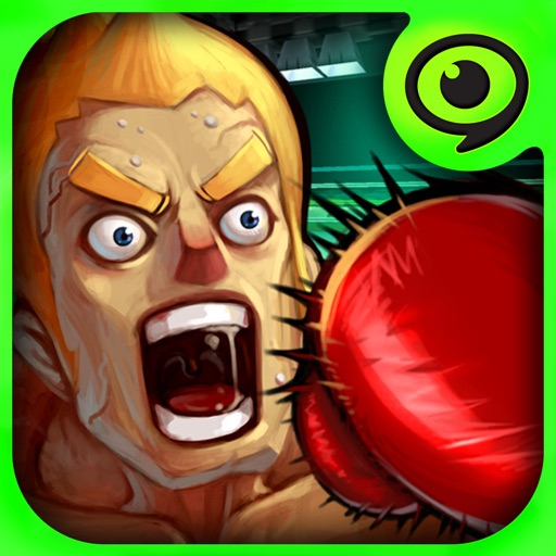 Punch Hero iOS Hack Android Mod