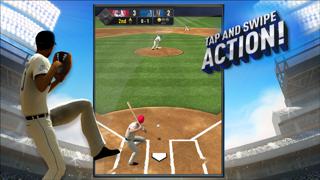 MLB.com Franchise MVP Screenshot