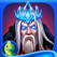 Mystery of the Ancients: Deadly Cold HD - A Hidden Object Adventure
