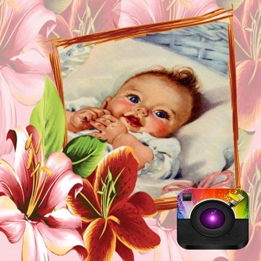 Image Art Photo Studio