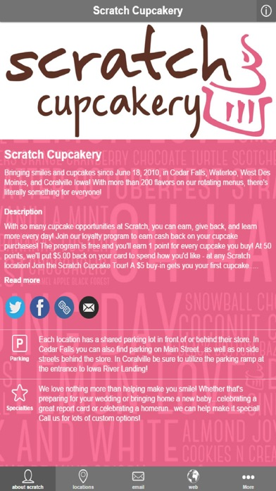 Scratch Cupcakery-1