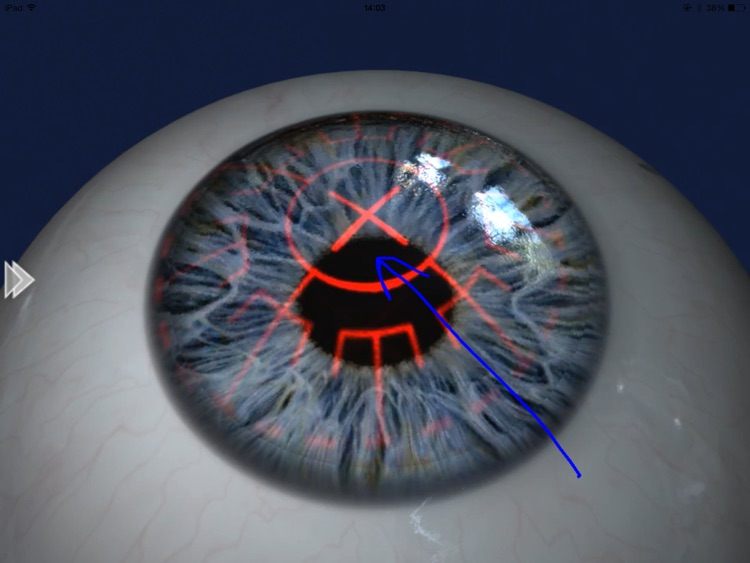 EyeDraw screenshot-2