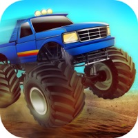 Codes for Monster Truck Racer Hack