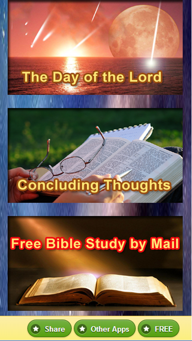 download Free Bible Study - God's Plan for People - Divine Plan - Audio Bible Study, Why God permits Evil apps 2