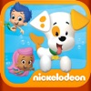 Bubble Puppy - Play and Learn