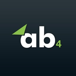 AppBoard™ Mobile 4