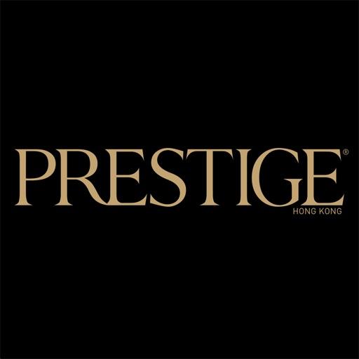 Prestige HK