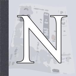 Newstrush
