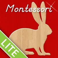 Codes for Animals - A Montessori Approach To Vocabulary HD LITE Hack