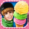 Celebrity Ice Cream - Cooking Games
