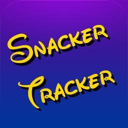 Snacker Tracker