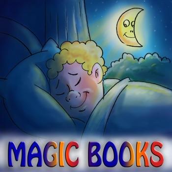 Bedtime Stories Little Tales