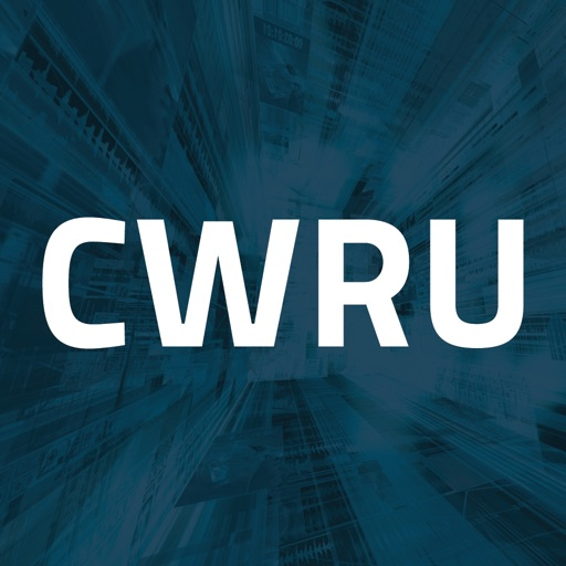 CWRU Innovation Summit