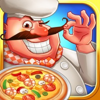 Codes for Papa's Pizza Shop Hack