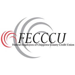 Federal Employees Credit Union