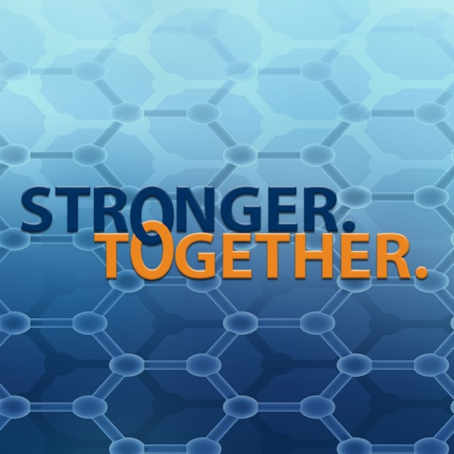Labcorp: Stronger. Together
