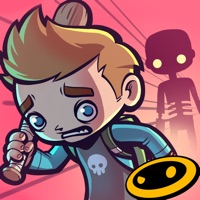 Codes for Zombies Ate My Friends Hack