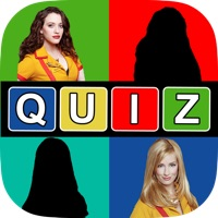 Codes for Trivia for 2 Broke Girls - Guess The Question Teen Comedy Quiz Hack