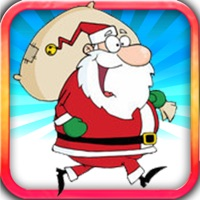 Codes for Santa Claus World Escape Game: Christmas Style HD Edition Hack